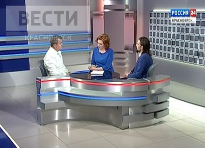 Петр Шальмин и Сергей Егерь о проблеме сноса павильонов