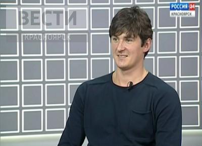 Девятикратный чемпион мира по хоккею с мячом Сергей Ломанов о жизни в Швеции и возвращении в Красноярск