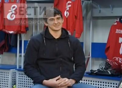 10-кратный чемпион мира по хоккею с мячом Сергей Ломанов о спорте, победах и семье