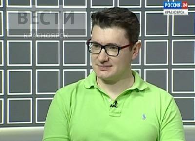 Главный режиссер Музыкального театра Николай Покотыло о планах труппы на новый сезон