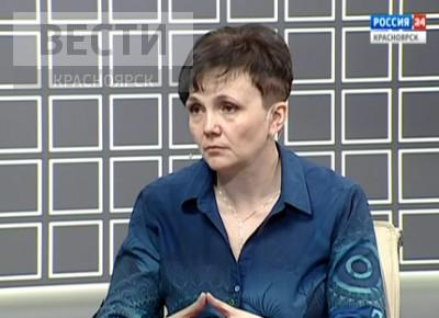 Куратор летней школы «Ермак» Оксана Прокопова о лагере для взрослых
