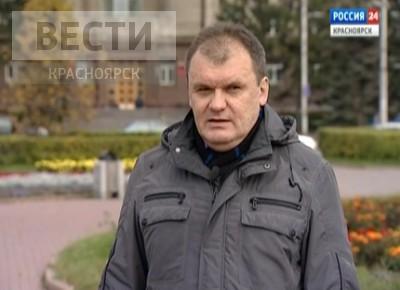 Политический аналитик Александр Чернявский о том, чем запомнится время Толоконского красноярцам