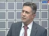 Директор Красноярского центра стандартизации Василий Моргун о качестве молока, масла и муки