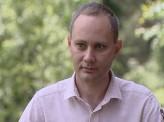 Директор ФГБУ «Государственный заповедник «Столбы» Вячеслав Щербаков