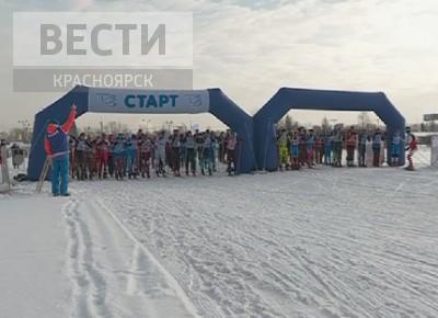 Вести. Красноярск (Россия-24) от
