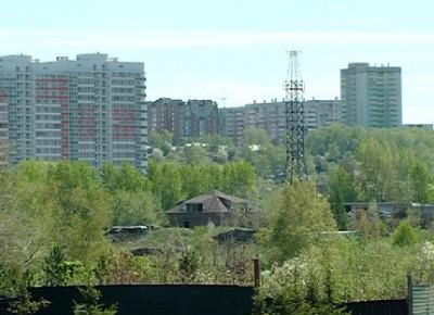 В поисках чистого неба: как инфраструктура города влияет на экологию