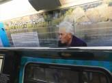 Завершение строительства метро в Красноярске стало официальной задачей краевого Правительства