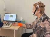 События недели: как в Красноярске может быть увековечена память Дмитрия Хворостовского