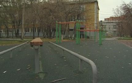 В Красноярске 10-летний школьник скончался во время физкультуры