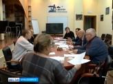 В Красноярске выбрали лауреатов премии «Босые души»