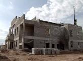 Жители Шарыпово уже 5 лет ждут строительства нового здания ДК