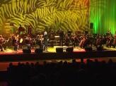 События недели: в Красноярске прошёл концерт, посвященный Владимиру Высоцкому