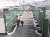 Фактов истязания заключённых в ИК-31 не выявлено