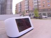 Красноярцы устанавливают у себя на балконах датчики по замеру вредных веществ в воздухе