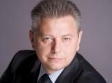 Эдхам Акбулатов уволил руководителя Свердловского района Красноярска Владимира Упатова