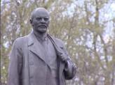 Ровно 120 лет назад Владимир Ленин был сослан в Шушенское