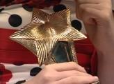В Красноярске наградили лауреатов премии «Маленький человек года»