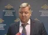 Сегодня в Красноярске наградили бесстрашного героя