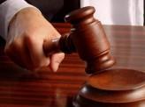 За сбыт наркотиков в крае осудят группировку из 11 человек