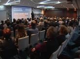 Финансовые эксперты рассказали красноярцам о перспективах развития экономики в 2018 году