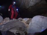 Партизанская пещера получила статус памятника природы краевого значения