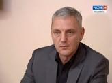 Брифинг по проблемным вопросам градостроительной политики Красноярска