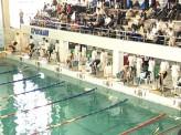 Красноярская студентка установила мировой рекорд по подводному спорту апноэ