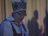 В Красноярске завершился фестиваль «Дни Эстонской культуры»