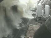 Сегодня в Красноярском крае вспоминают жертв трагедии на Саяно-Шушенской ГЭС