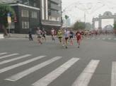 Всероссийский «ЗаБег» поддержали полторы тысячи красноярцев