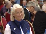 Представители национальных спортивных федераций оценили уровень подготовки к Универсиаде