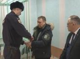 За гибель красноярских байкерш экс-главу ГИБДД Кемеровской области приговорили к 4,5 годам лишения свободы