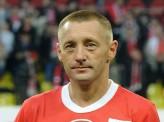 У футбольного «Енисея» появился новый главный тренер