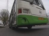 За сломанный в автобусе позвоночник жительница Канска отсудила 900 тысяч рублей