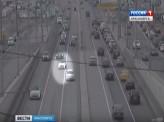 В России запретили опасное вождение