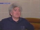 Сегодня в Доме журналистов пройдет прощание с Леонидом Фельдманом