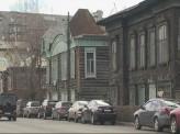 В Красноярске появится свой Арбат