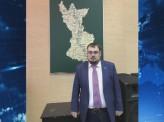 Новым мэром Игарки стал Евгений Никитин