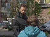 В Красноярске растёт число пострадавших от мошенников под маской сотрудника банка