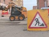 В Свердловском районе отремонтируют небезопасные междворовые проезды