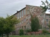 Территорию вокруг Политехнического института сделают центром отдыха горожан