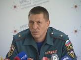 Каждое десятое общественное место в Красноярском крае при пожаре может стать ловушкой