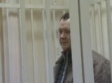 Краевой суд отклонил апелляцию Аркадия Волкова об изменении меры пресечения